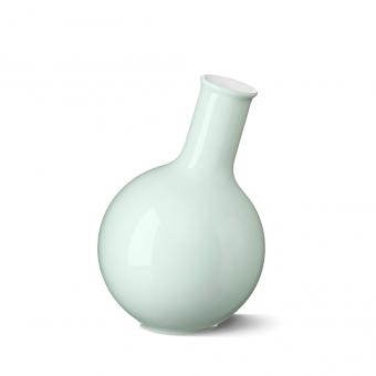 Vase Bulb, LAB, mint
