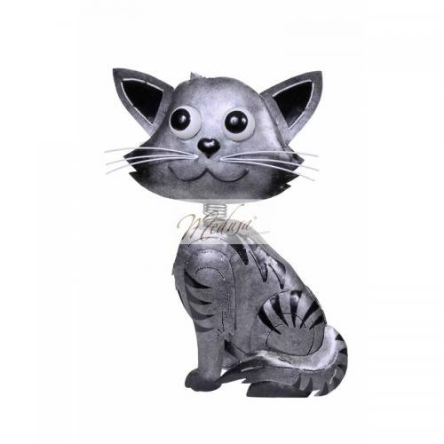 """Katze """"Felix"""""""