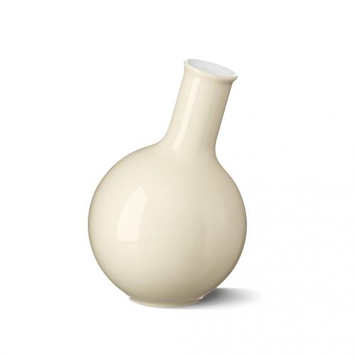 Vase Bulb, LAB, sand